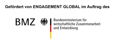 BMZ-Engagement-Global-Logo-k